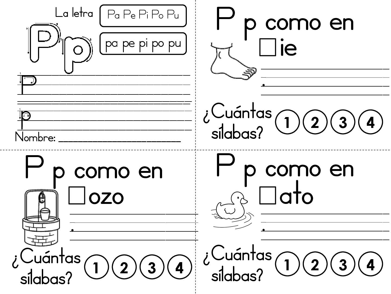 super-cuadernillo-de-ejercicios-del-abecedario-con-silabas-017