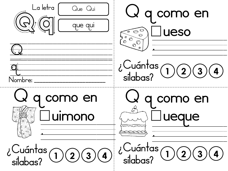 super-cuadernillo-de-ejercicios-del-abecedario-con-silabas-018