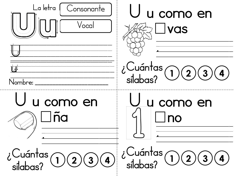 super-cuadernillo-de-ejercicios-del-abecedario-con-silabas-022
