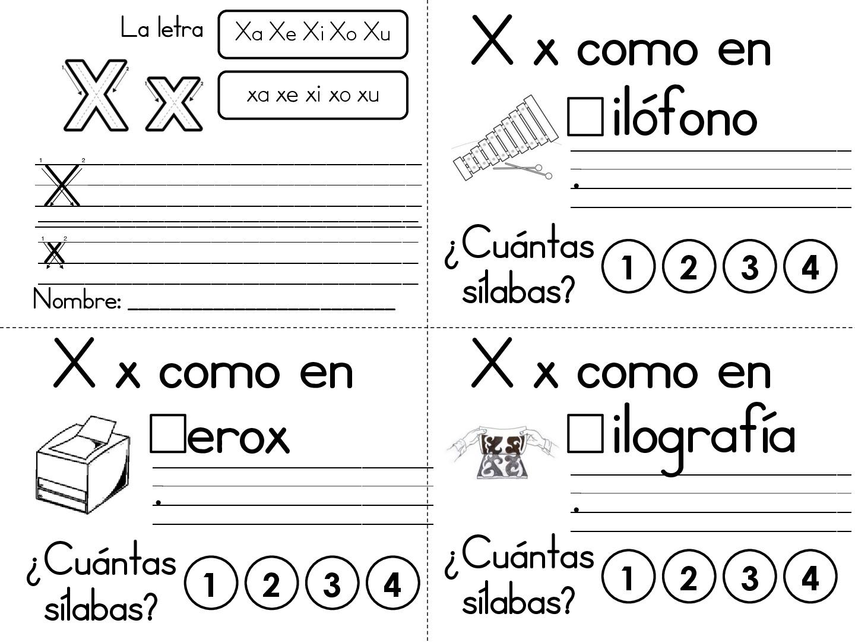 super-cuadernillo-de-ejercicios-del-abecedario-con-silabas-025