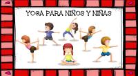 Este trabajo se centra en la elaboración de una propuesta didáctica de yoga. Está dirigido a niños de 3 años y se llevará a cabo en la sala de psicomotricidad, […]