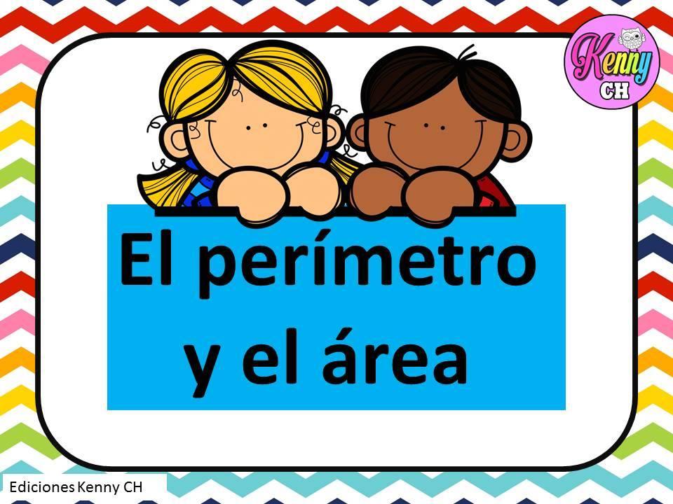 areas-y-perimetros1