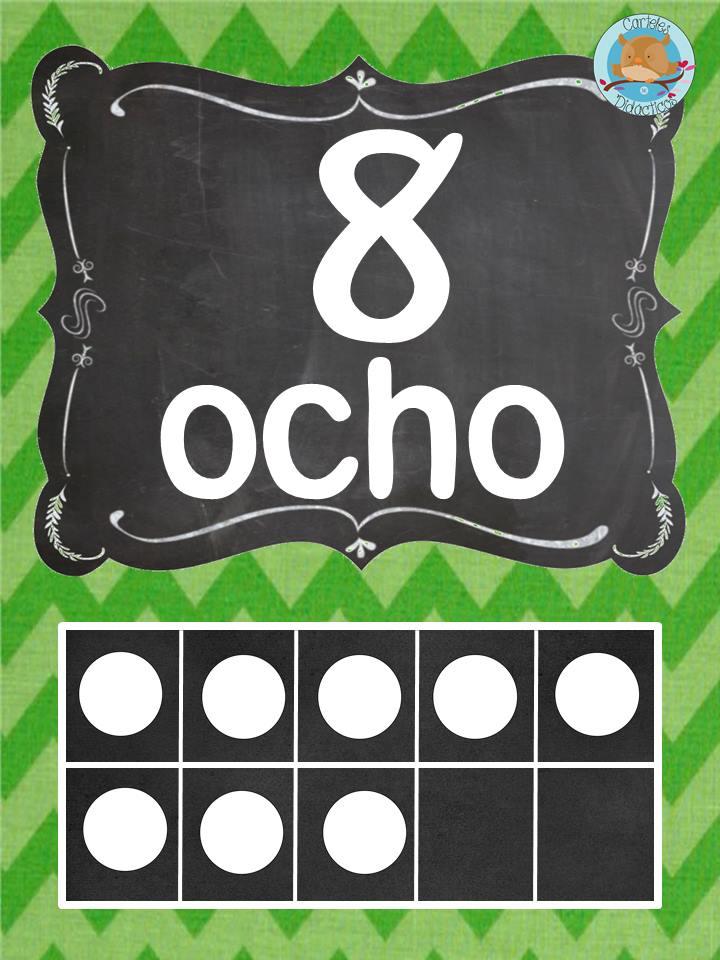 carteles-matematicos80