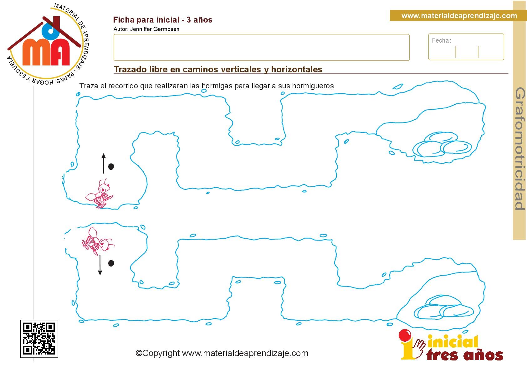 cuadernillo-1-grafomotricidad-infantil-10