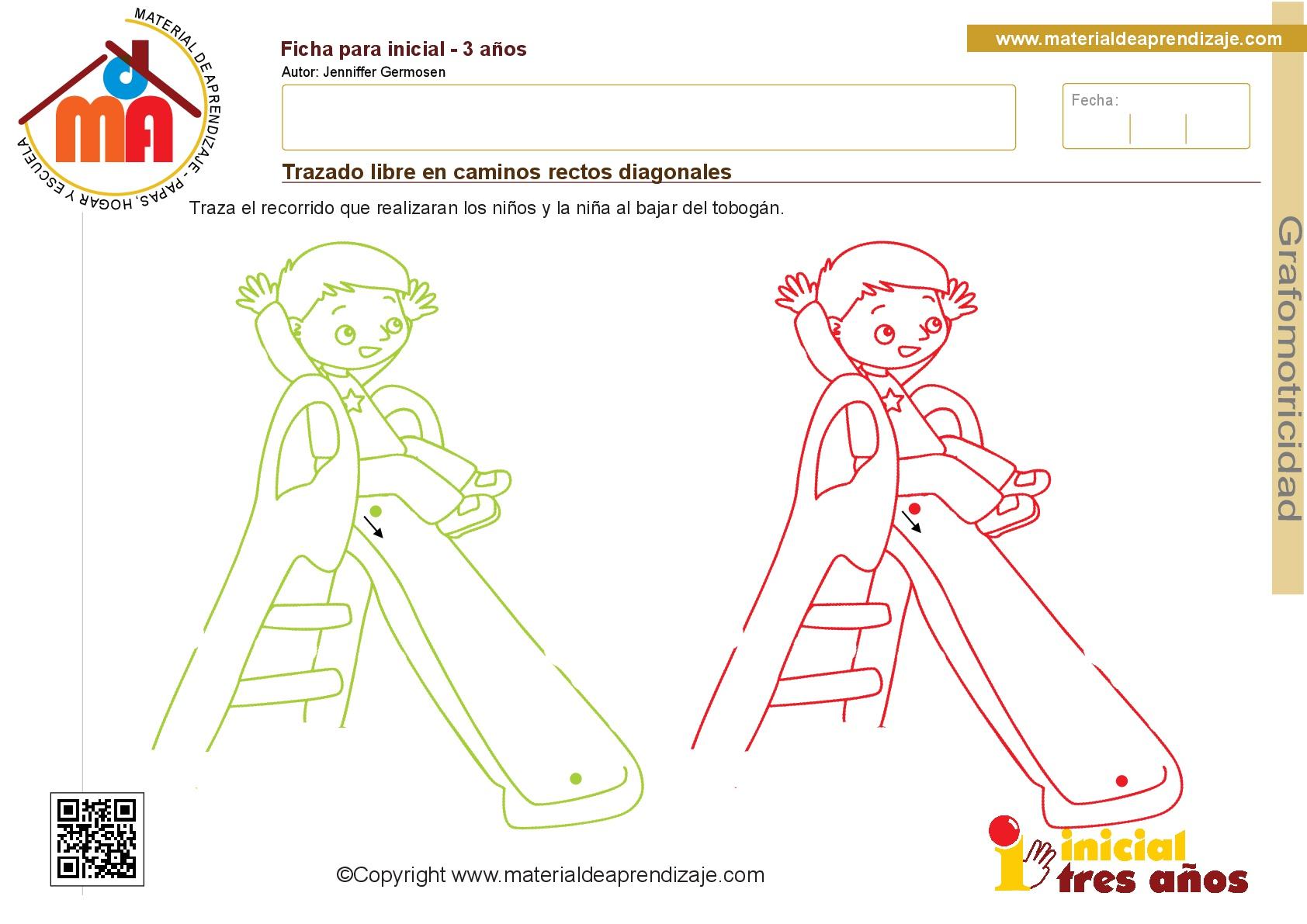 cuadernillo-1-grafomotricidad-infantil-11