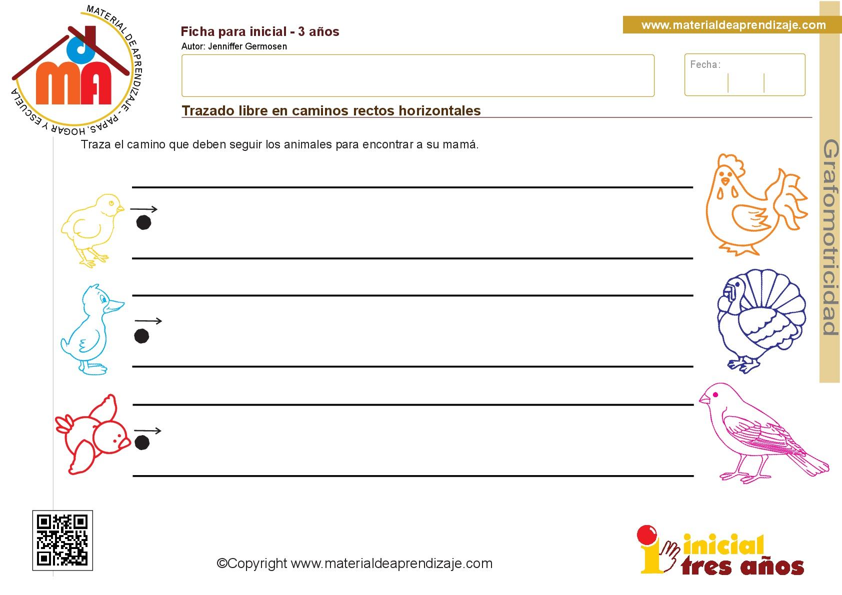 cuadernillo-1-grafomotricidad-infantil-16
