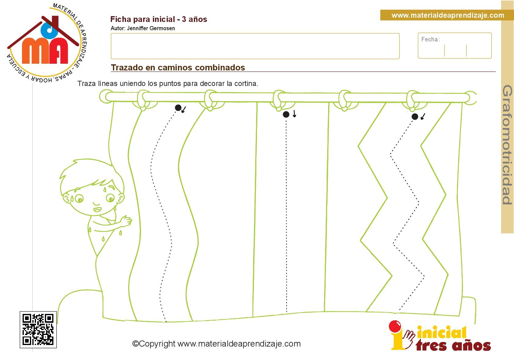 cuadernillo-1-grafomotricidad-infantil-3