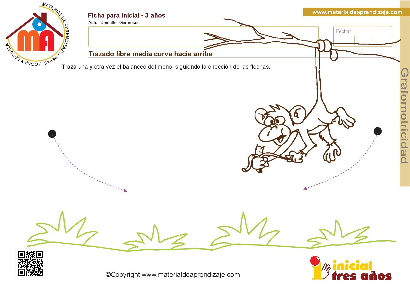 cuadernillo-1-grafomotricidad-infantil-7
