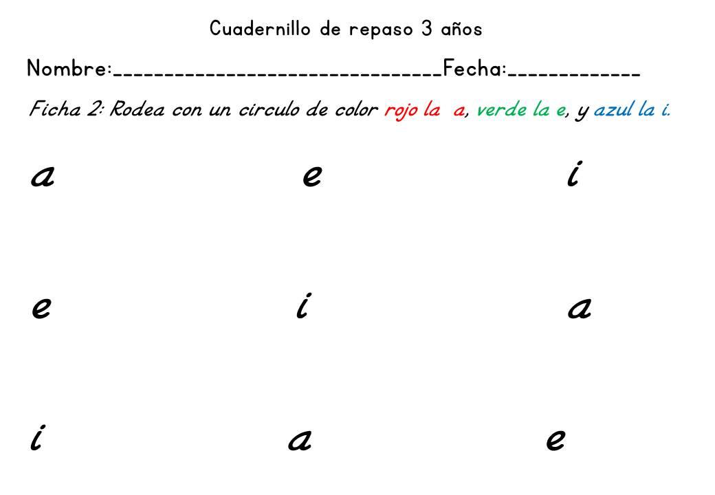 cuadernillo-preescolar-10