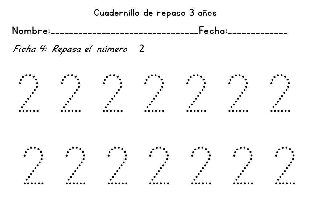 cuadernillo-preescolar-12