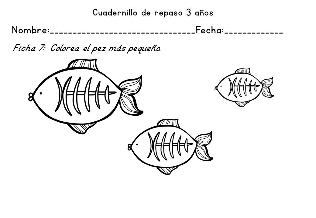 cuadernillo-preescolar-15