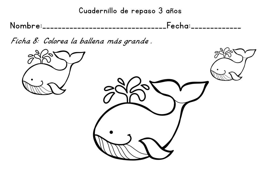 cuadernillo-preescolar-16