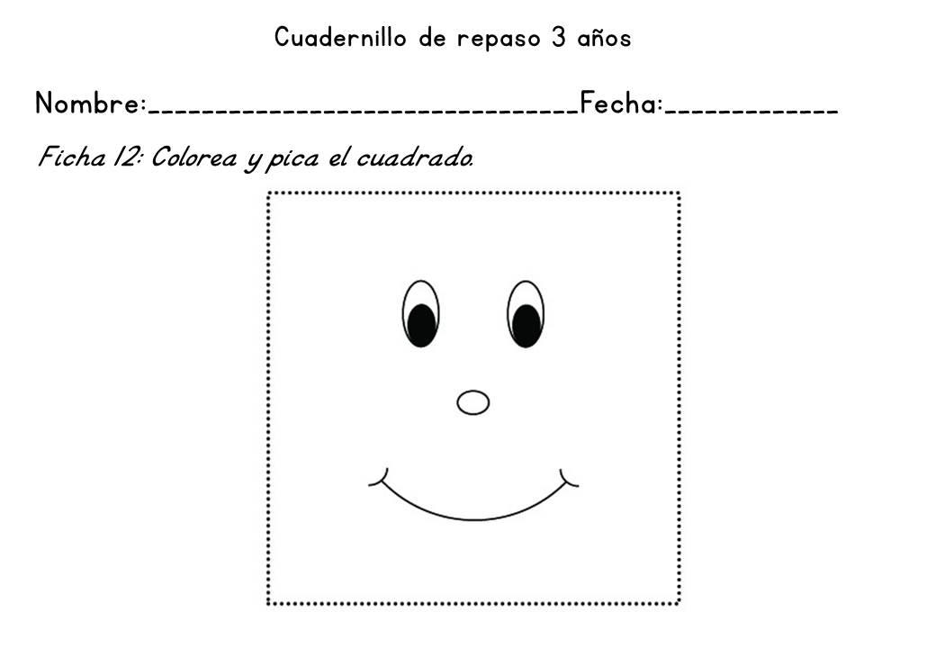 cuadernillo-preescolar-2