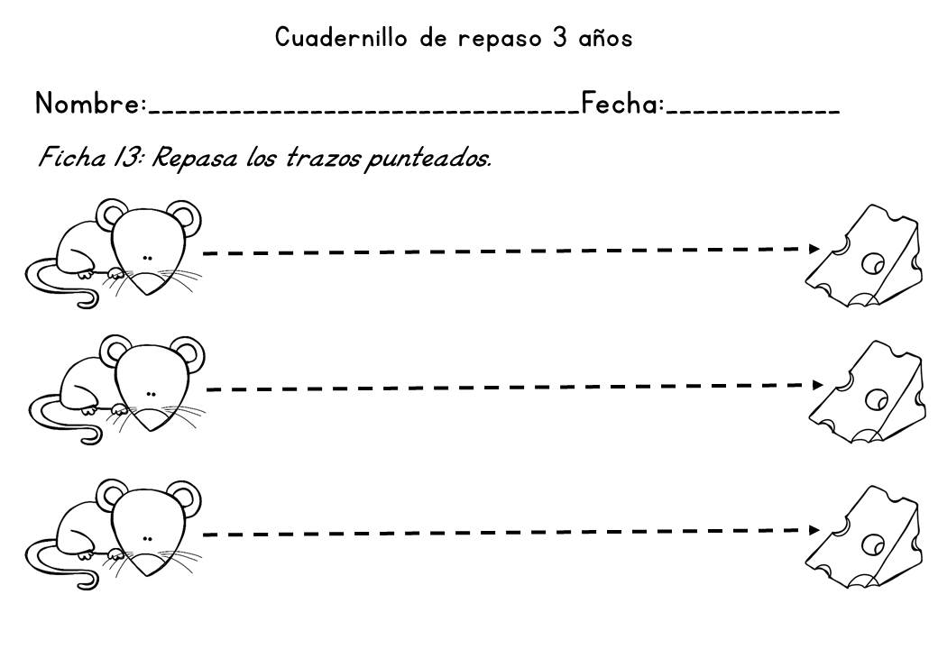 cuadernillo-preescolar-3