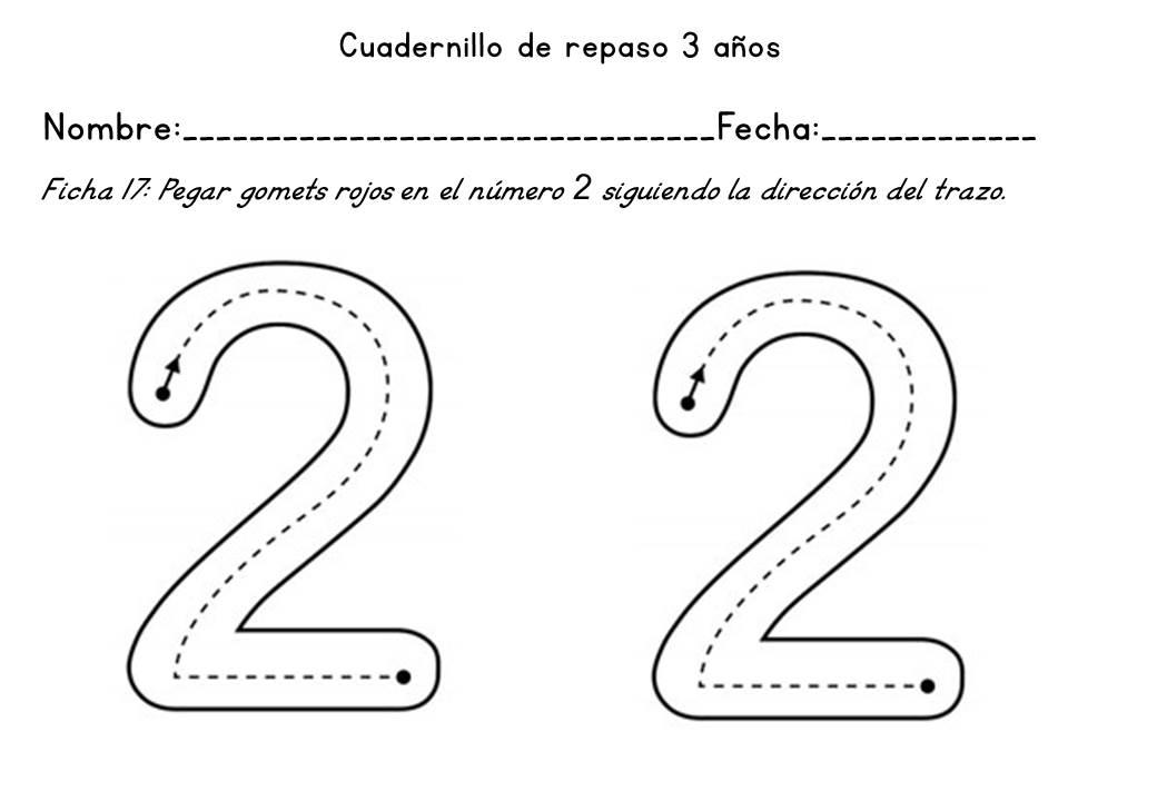 cuadernillo-preescolar-7