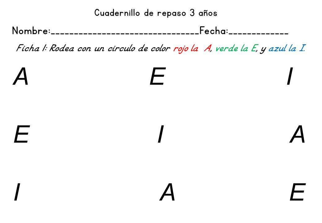 cuadernillo-preescolar-9