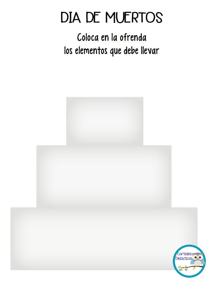 dia-delos-muertos-14