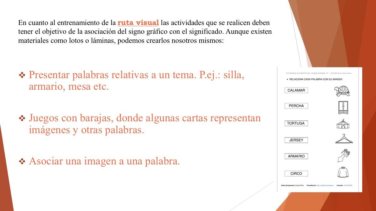 estrategias-dificultades-lectoras12