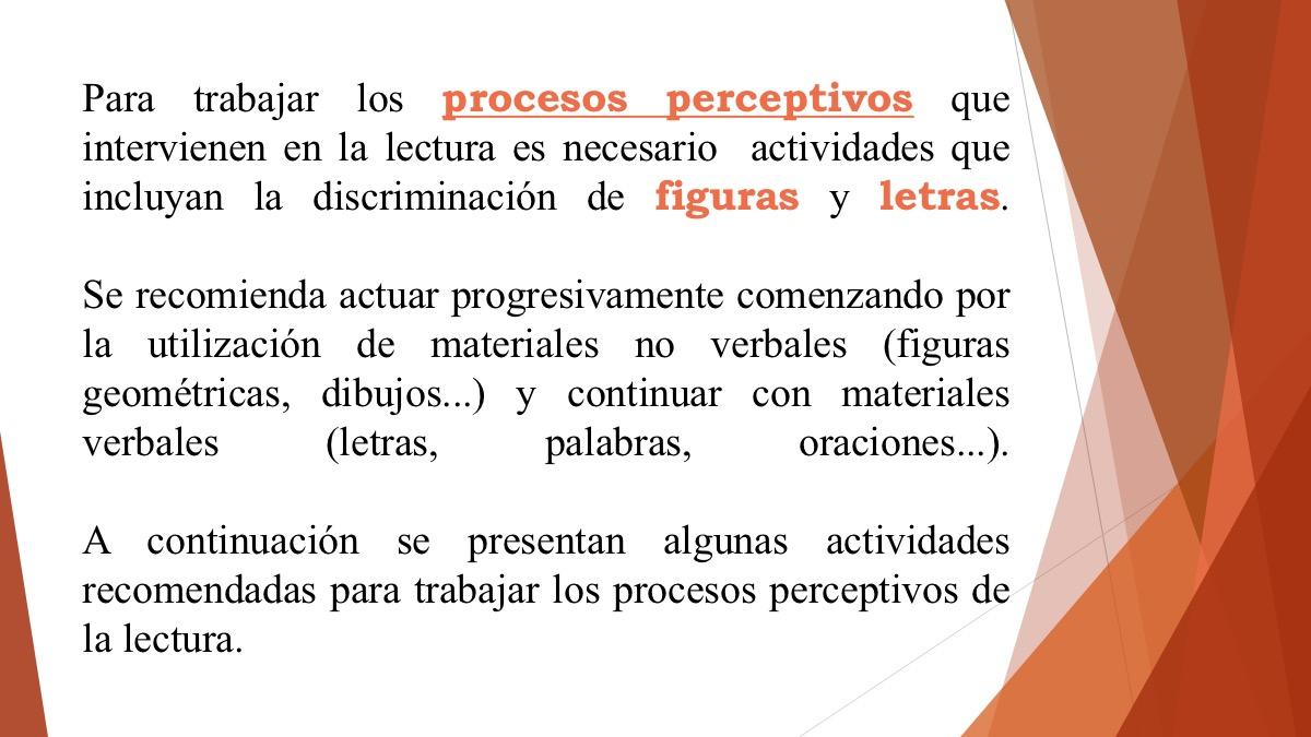 estrategias-dificultades-lectoras3