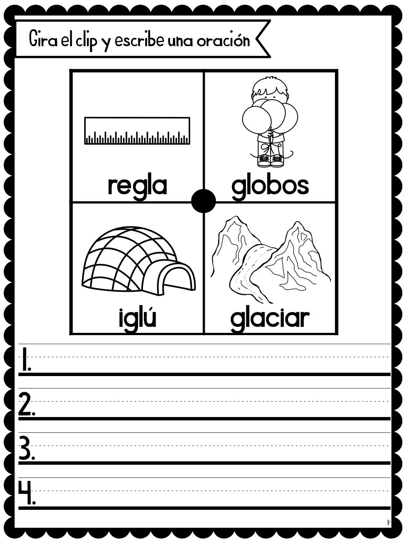 fluidez-lectora-trabajdas-018