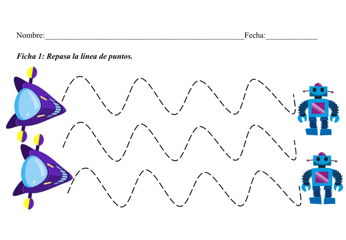 grafomotricidad-motivos-espaciales12