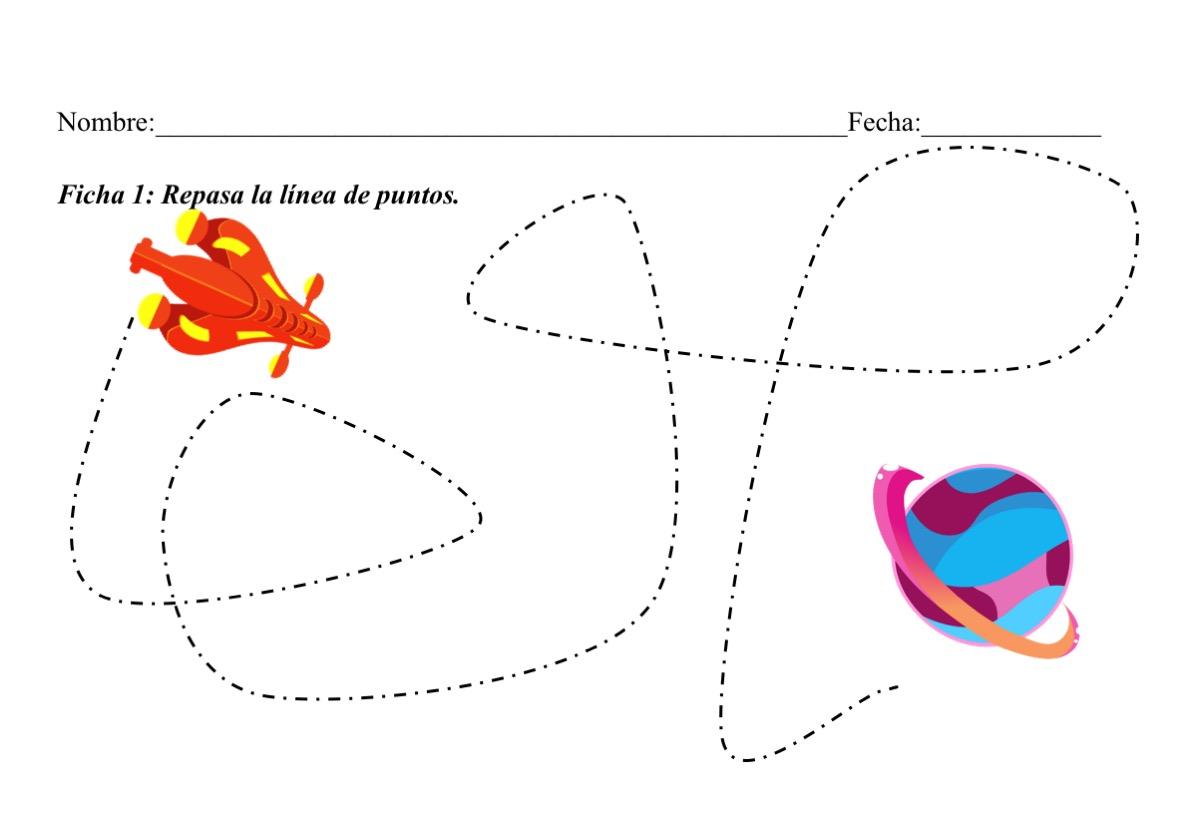 grafomotricidad-motivos-espaciales13