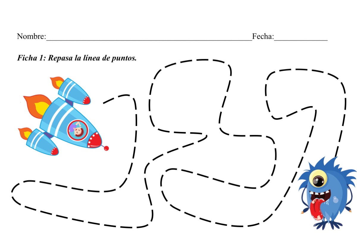 grafomotricidad-motivos-espaciales15
