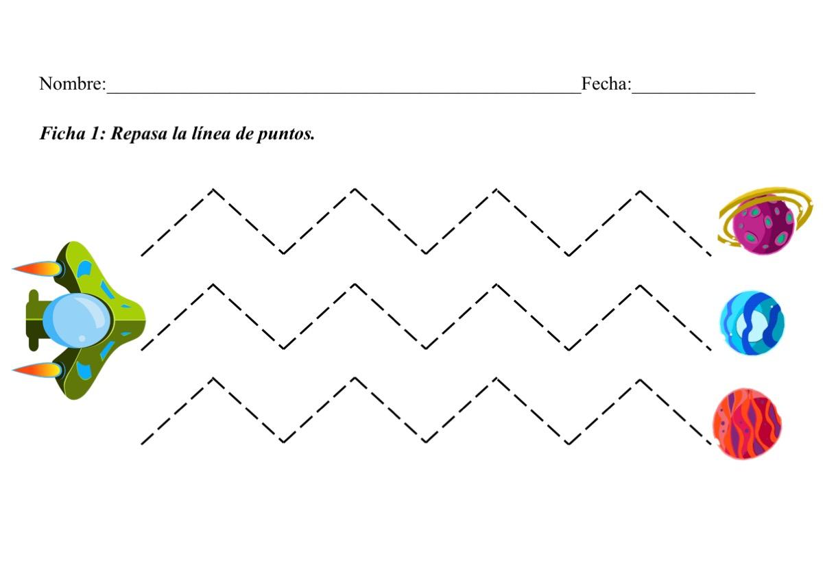 grafomotricidad-motivos-espaciales5