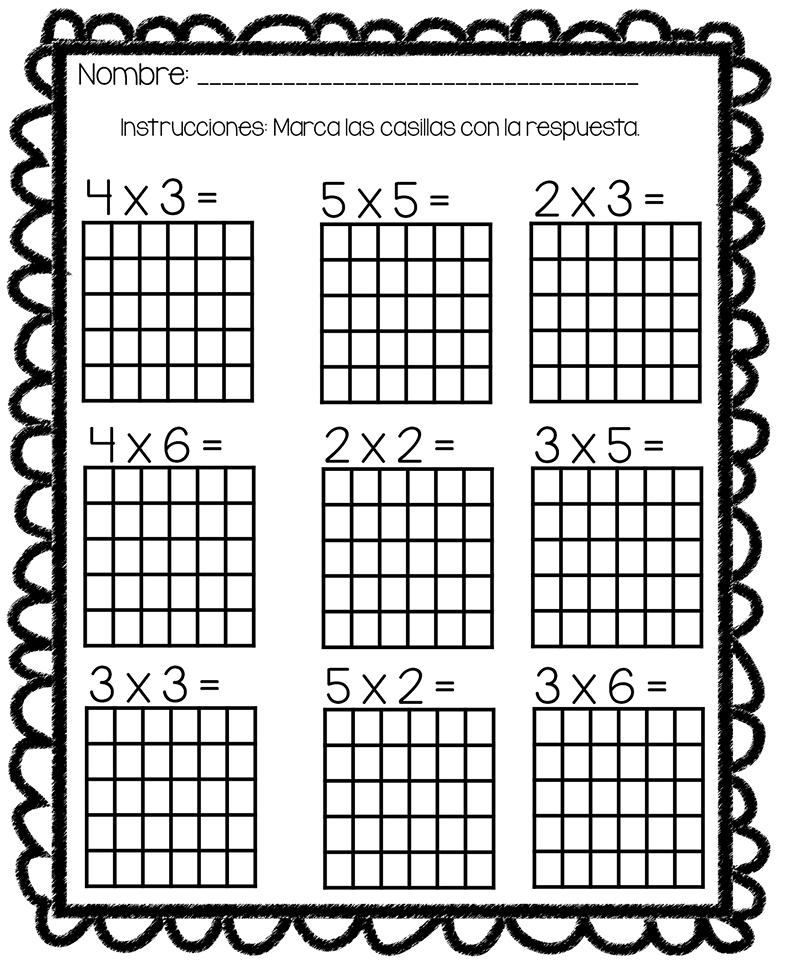 rompecabezas-para-multiplicar-2