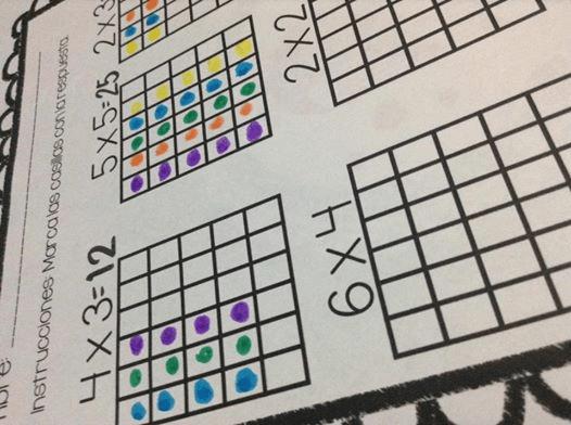 rompecabezas-para-multiplicar-6