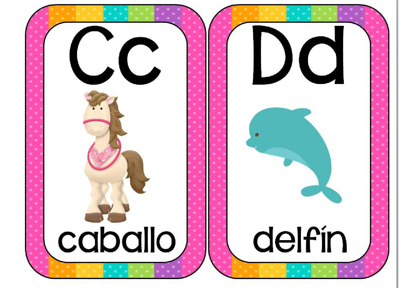 abecedario-animales-formato-tarjetas-pdf-002