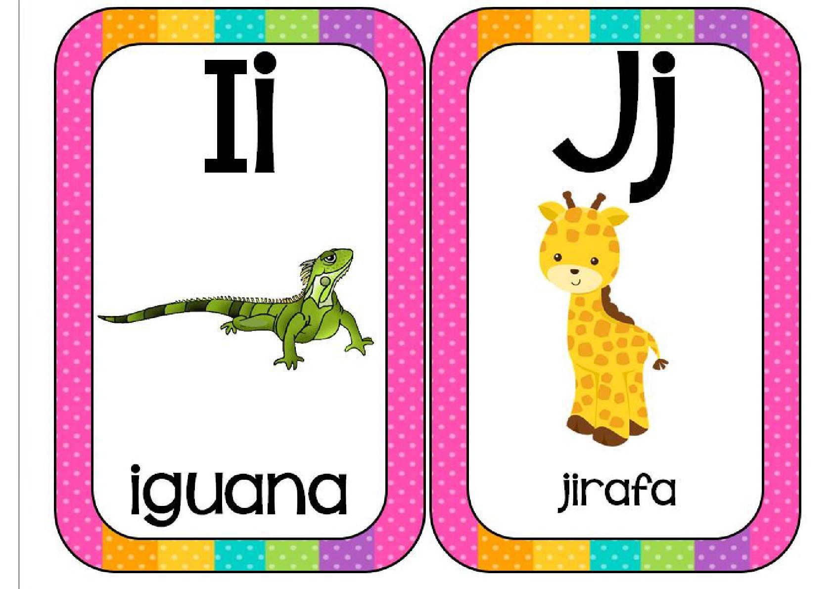 abecedario-animales-formato-tarjetas-pdf-005