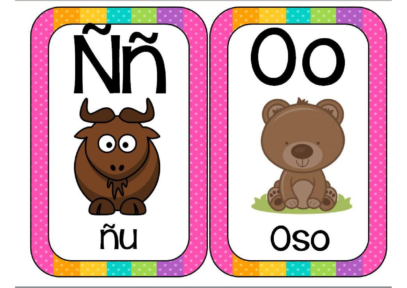 abecedario-animales-formato-tarjetas-pdf-008