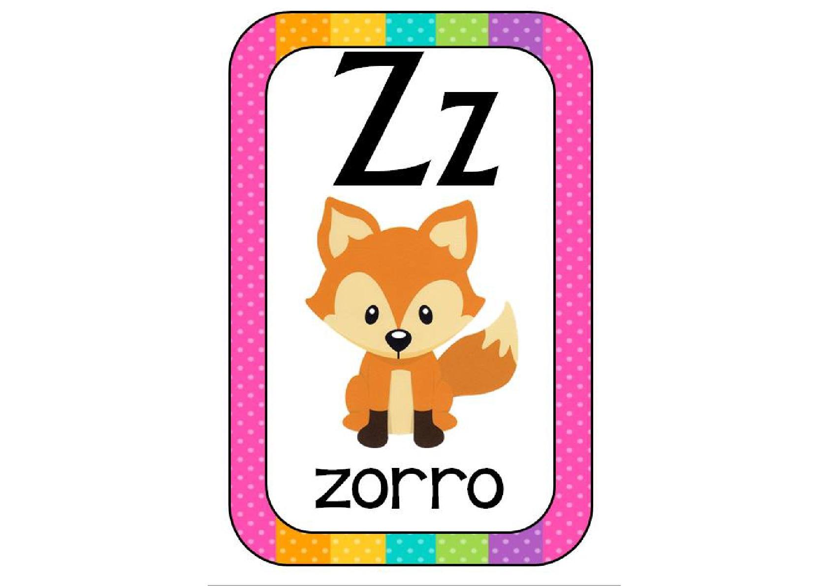abecedario-animales-formato-tarjetas-pdf-014