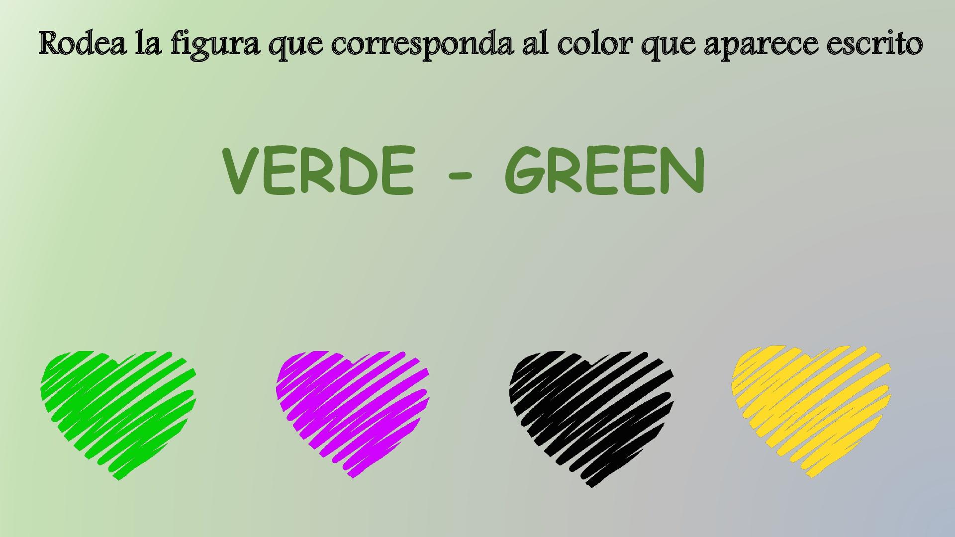 colores-ingles-y-espanol-003