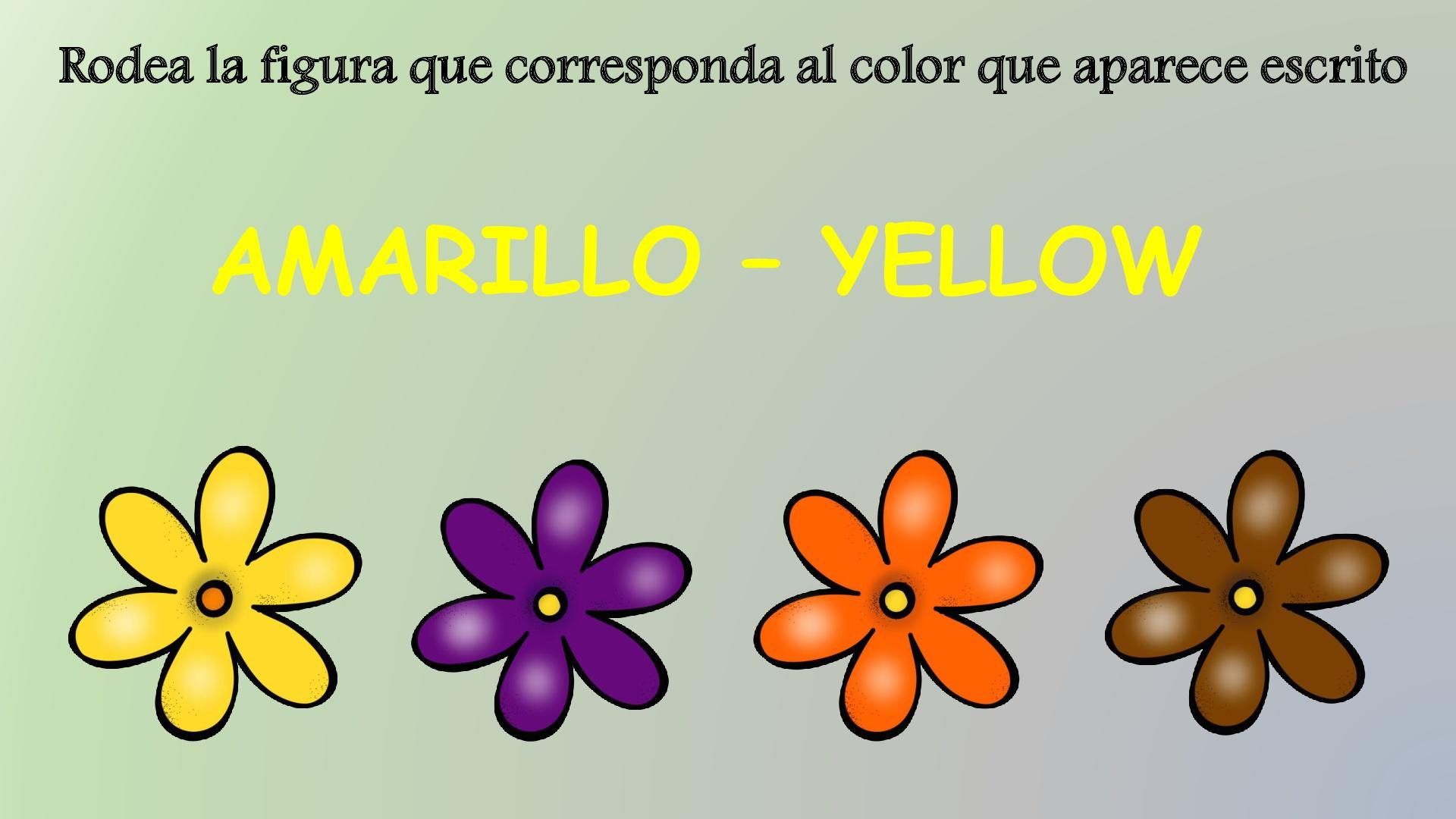 colores-ingles-y-espanol-009