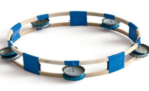 crea-una-pandereta-para-nin%cc%83os-con-materiales-reciclados-2