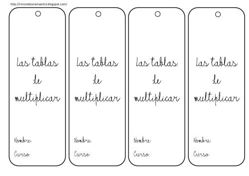 cuaderno-las-tablas-de-multiplicar-001