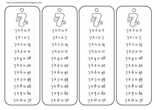 cuaderno-las-tablas-de-multiplicar-008