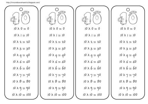 cuaderno-las-tablas-de-multiplicar-011