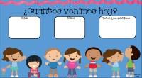 DESCARGA LAS LAMINAS EN PDF Carteles lonas xxl escuela