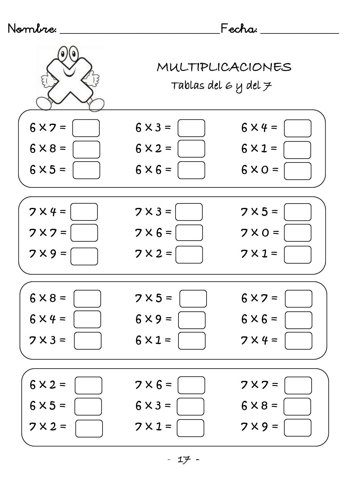 multiplicaciones-rapidas-una-cifra-protegido-018
