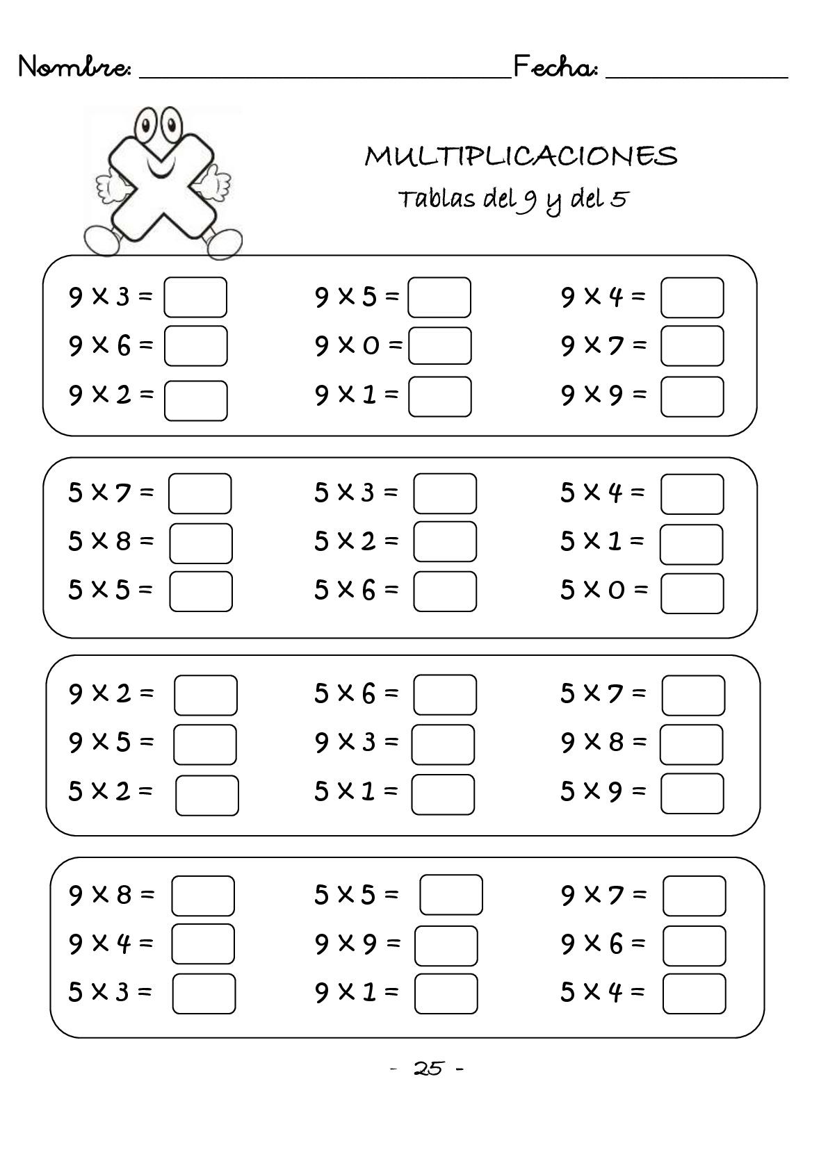 multiplicaciones-rapidas-una-cifra-protegido-026