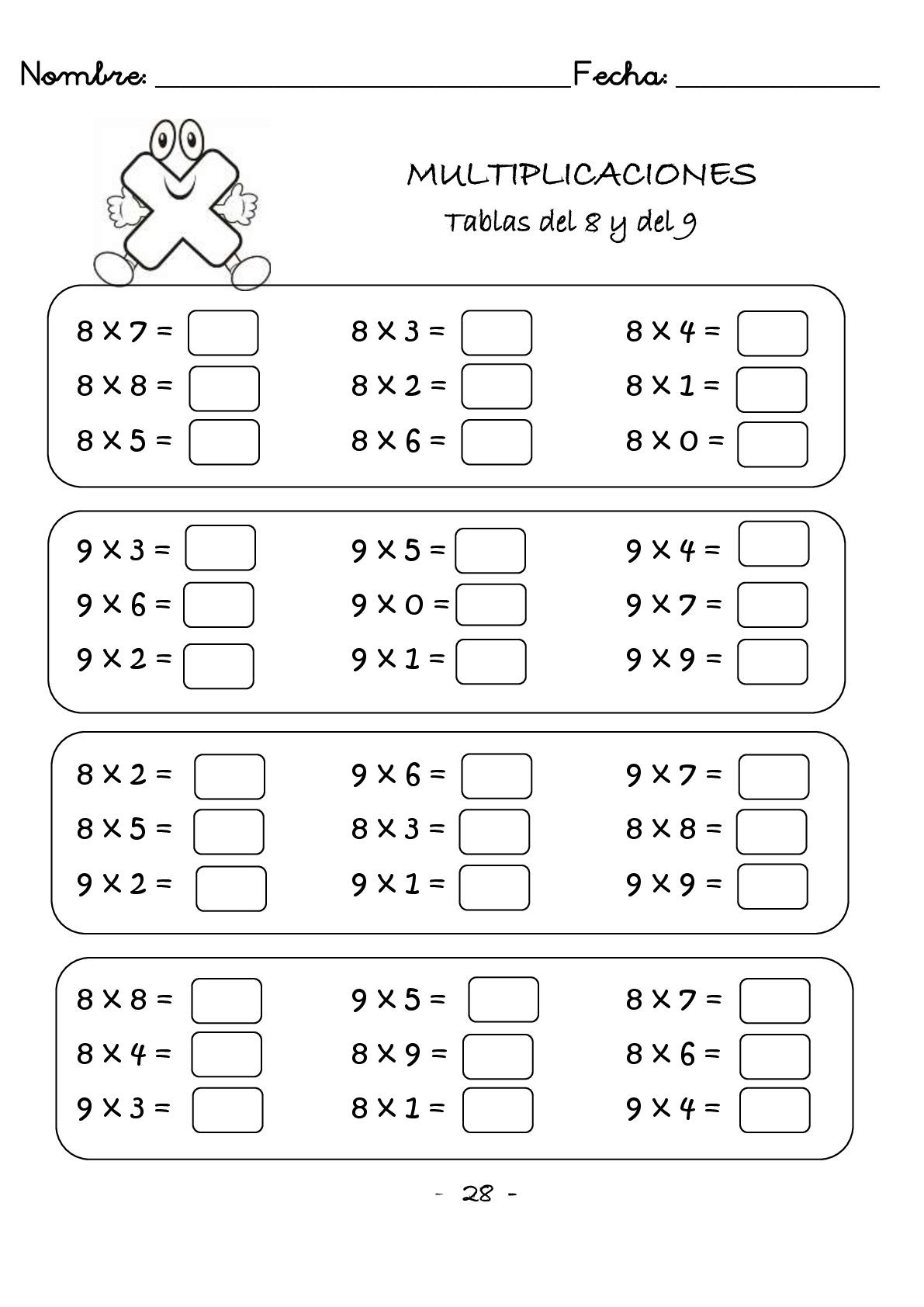 multiplicaciones-rapidas-una-cifra-protegido-029