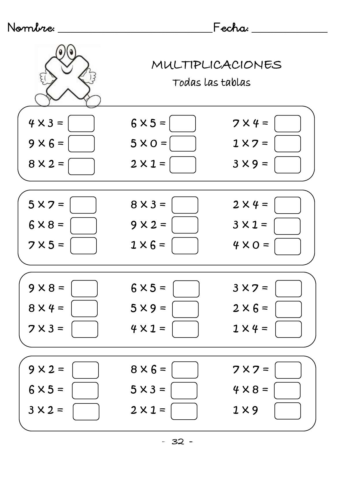 multiplicaciones-rapidas-una-cifra-protegido-033
