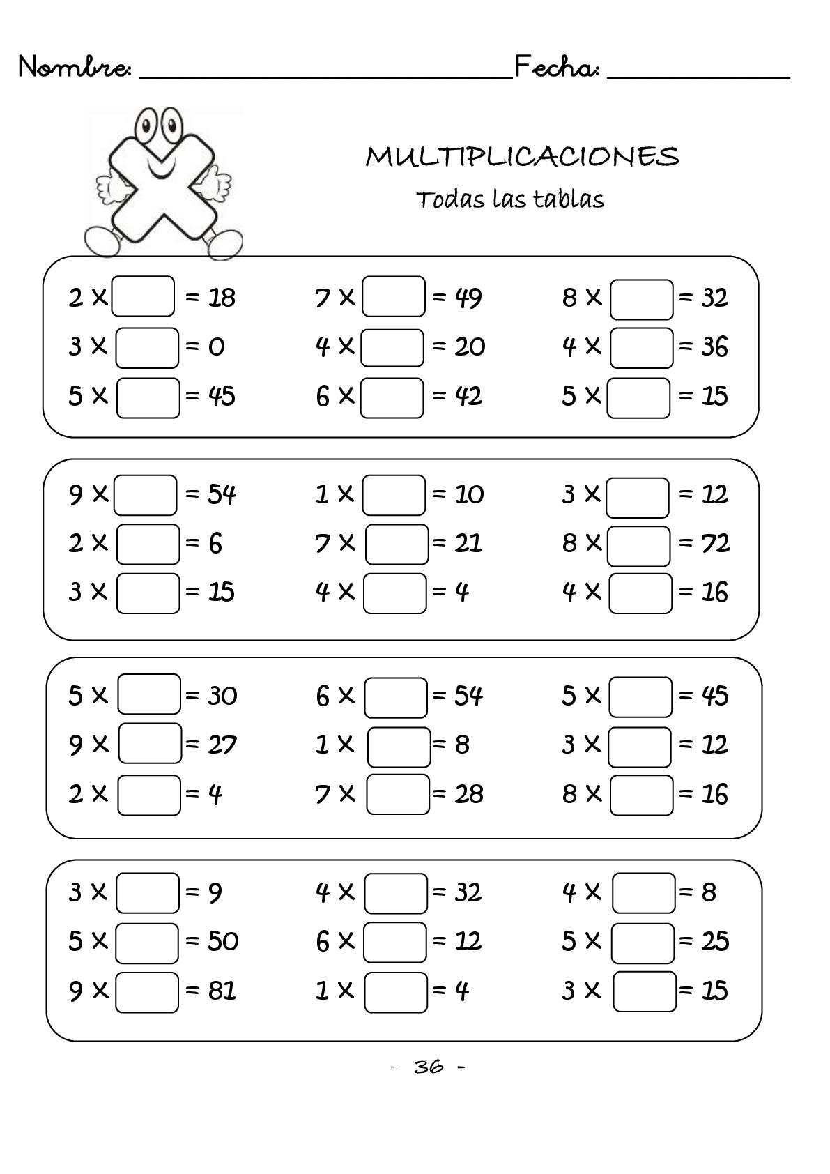 multiplicaciones-rapidas-una-cifra-protegido-037