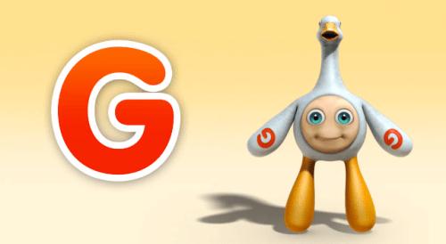meet_the_nemie_g