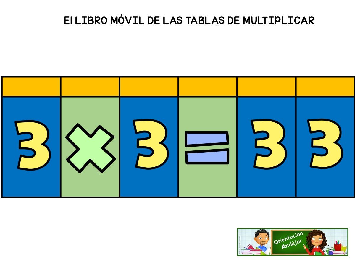 nuevo-disen%cc%83o-libro-movil-para-trabajar-las-tablas-de-multiplicar-4