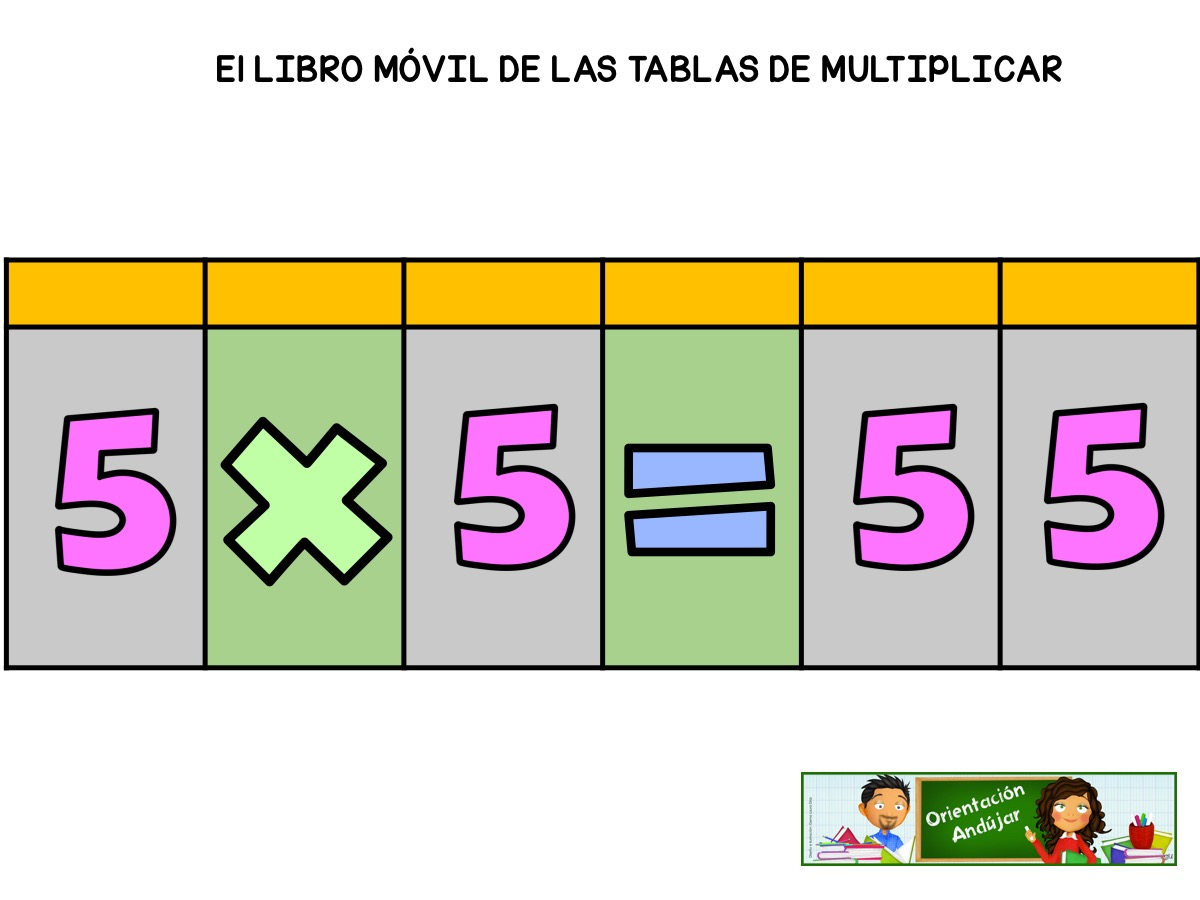 nuevo-disen%cc%83o-libro-movil-para-trabajar-las-tablas-de-multiplicar-6