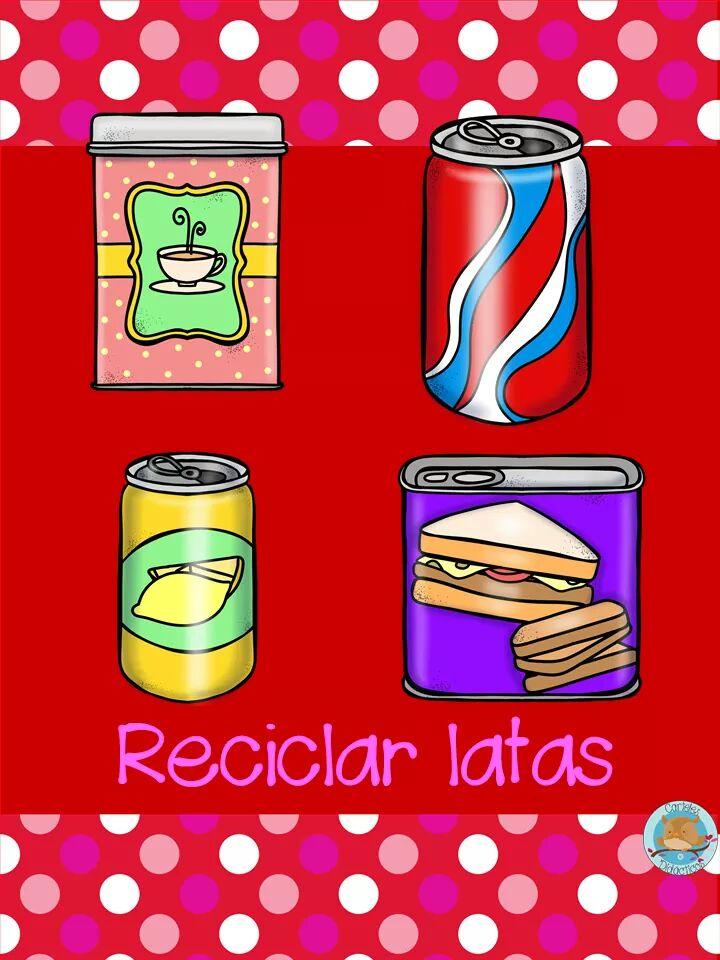 reciclando-en-espan%cc%83ol-con-laminas-divertidas3